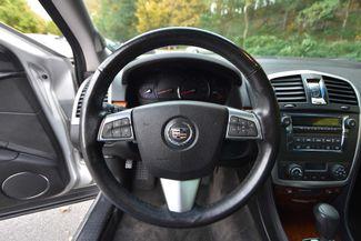 2008 Cadillac SRX Naugatuck, Connecticut 18