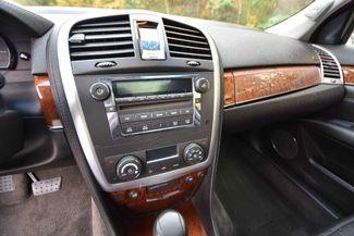2008 Cadillac SRX Naugatuck, Connecticut 19
