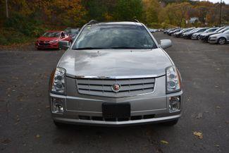 2008 Cadillac SRX Naugatuck, Connecticut 7