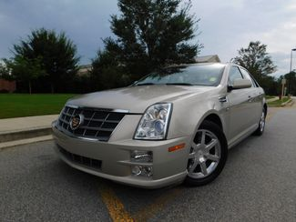 2008 Cadillac STS in Douglasville GA
