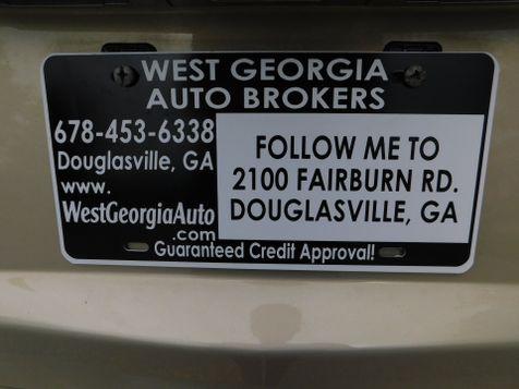 2008 Cadillac STS RWD w/1SB   Douglasville, GA   West Georgia Auto Brokers in Douglasville, GA