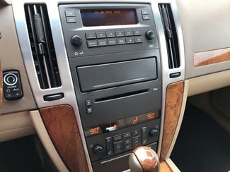 2008 Cadillac STS Base Knoxville, Tennessee 14