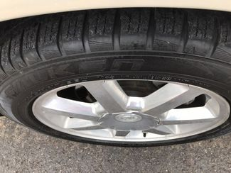 2008 Cadillac-42 Service Records!! STS-BUY HERE PAY HERE!! Base-CARMARTSOUTH.COM Knoxville, Tennessee 21