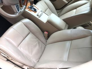 2008 Cadillac STS Base Knoxville, Tennessee 7