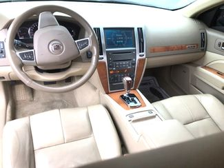 2008 Cadillac-3 Owner Car!!Carmartsouth.Com STS-BUY HERE PAY HERE!! Base-999 DN WAC -CAC!! Knoxville, Tennessee 10