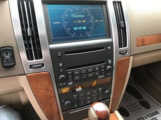 2008 Cadillac-3 Owner Car!!Carmartsouth.Com STS-BUY HERE PAY HERE!! Base-999 DN WAC -CAC!! Knoxville, Tennessee 14