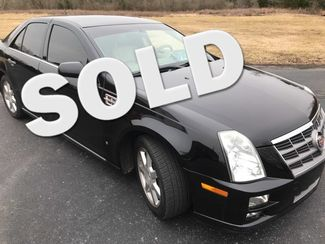 2008 Cadillac-3 Owner Car!!Carmartsouth.Com STS-BUY HERE PAY HERE!! Base-999 DN WAC -CAC!! Knoxville, Tennessee