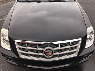 2008 Cadillac-3 Owner Car!!Carmartsouth.Com STS-BUY HERE PAY HERE!! Base-999 DN WAC -CAC!! Knoxville, Tennessee 1