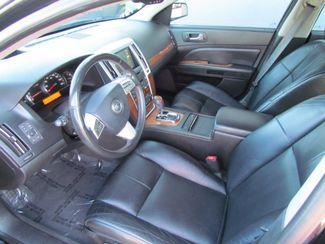 2008 Cadillac STS RWD w/1SG Sacramento, CA 13