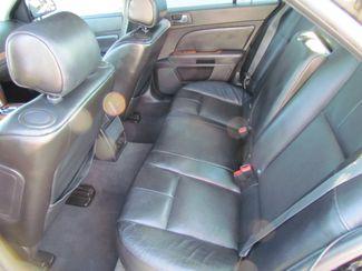 2008 Cadillac STS RWD w/1SG Sacramento, CA 14
