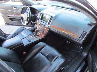 2008 Cadillac STS RWD w/1SG Sacramento, CA 15
