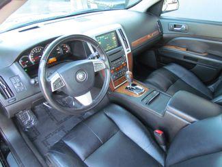 2008 Cadillac STS RWD w/1SG Sacramento, CA 16