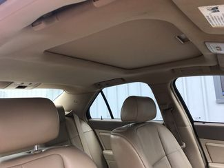 2008 Cadillac STS Base  city TX  Clear Choice Automotive  in San Antonio, TX