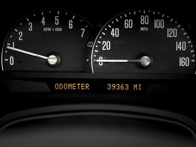 2008 Cadillac XLR Burbank, CA 23