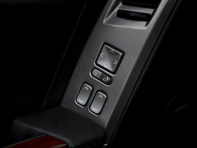 2008 Cadillac XLR Burbank, CA 26