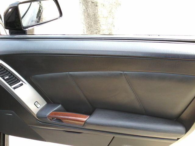 2008 Cadillac XLR San Antonio, Texas 16