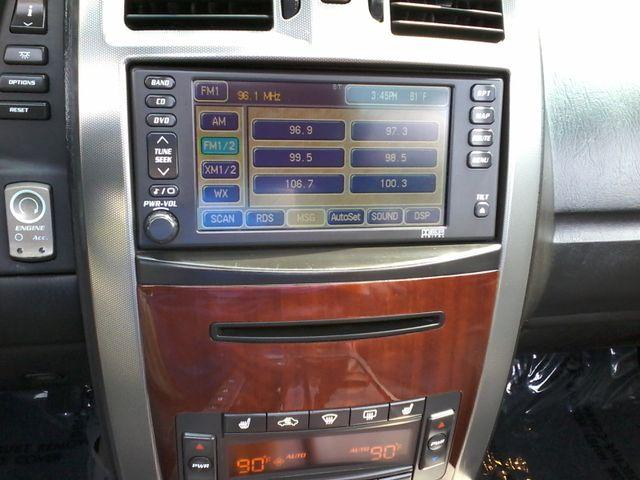 2008 Cadillac XLR San Antonio, Texas 22