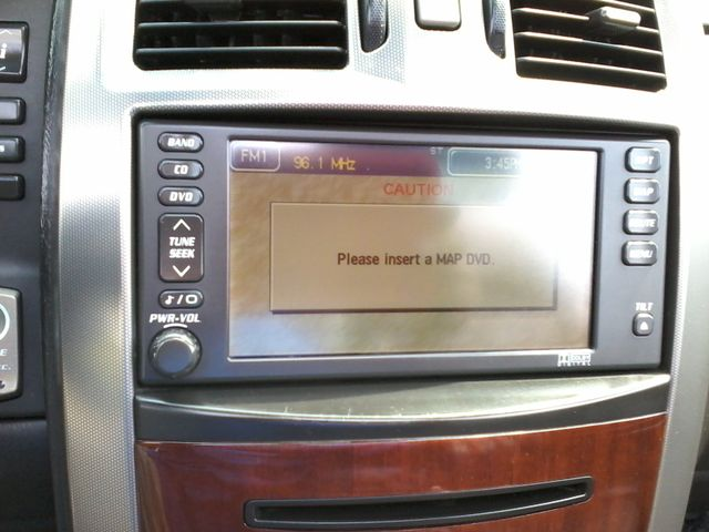 2008 Cadillac XLR San Antonio, Texas 23