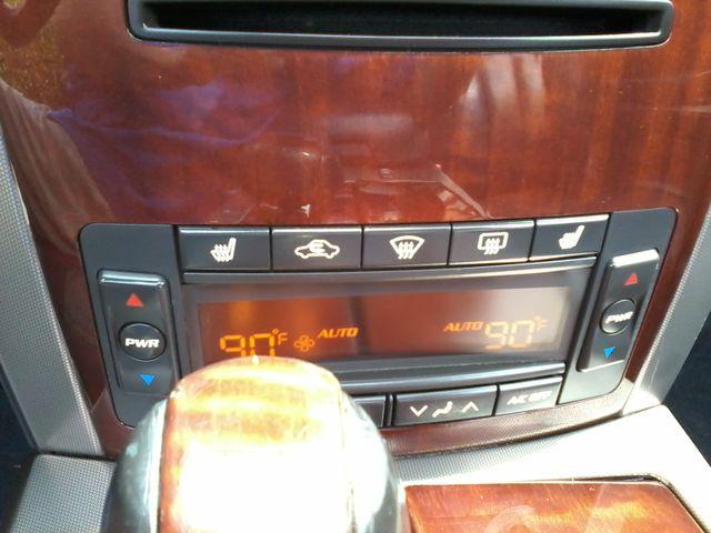 2008 Cadillac XLR San Antonio, Texas 24