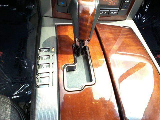 2008 Cadillac XLR San Antonio, Texas 25