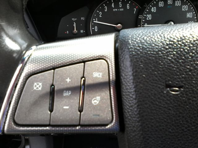 2008 Cadillac XLR San Antonio, Texas 27