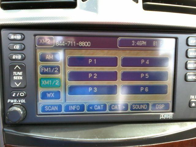 2008 Cadillac XLR San Antonio, Texas 29