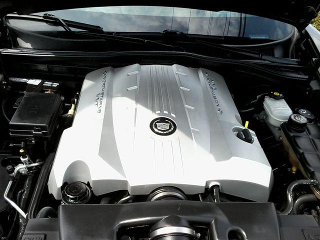 2008 Cadillac XLR San Antonio, Texas 31