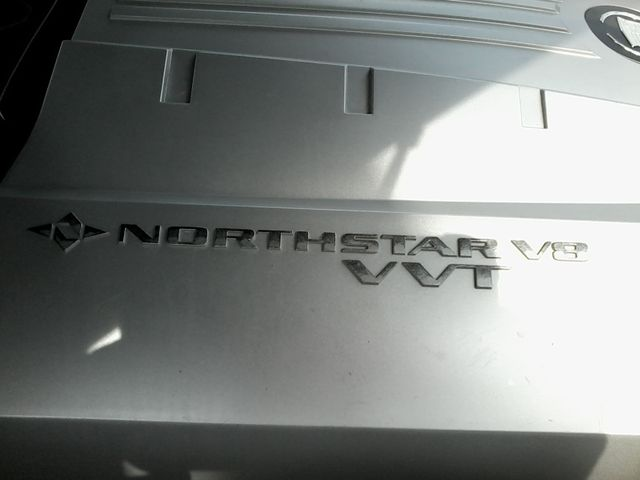 2008 Cadillac XLR San Antonio, Texas 32