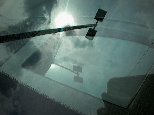 2008 Cadillac XLR San Antonio, Texas 35
