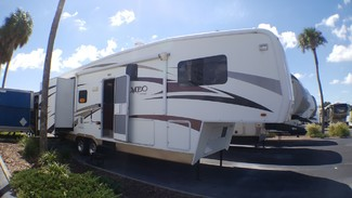 2008 Carriage Cameo F34CK3 in Clearwater,, Florida