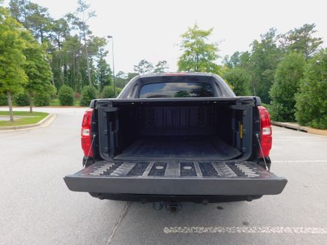 2008 Chevrolet Avalanche LTZ | Douglasville, GA | West Georgia Auto Brokers in Douglasville, GA