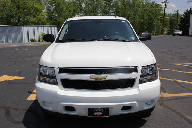 2008 Chevrolet Avalanche LS Mooresville , NC 1