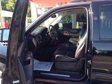 2008 Chevrolet Avalanche LTZ | Myrtle Beach, South Carolina | Hudson Auto Sales in Myrtle Beach, South Carolina