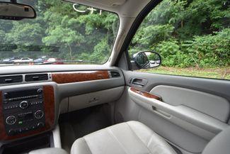 2008 Chevrolet Avalanche LT Naugatuck, Connecticut 4