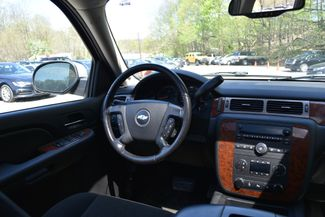 2008 Chevrolet Avalanche LT Naugatuck, Connecticut 16