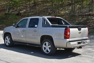 2008 Chevrolet Avalanche LT Naugatuck, Connecticut 2
