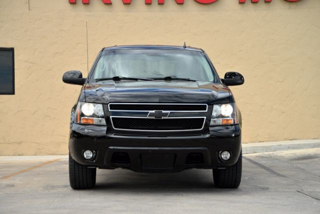 2008 Chevrolet Avalanche LT w/1LT San Antonio , Texas 3