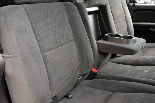 2008 Chevrolet Avalanche LT w/1LT San Antonio , Texas 16