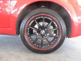 2008 Chevrolet Aveo LS Gardena, California 14