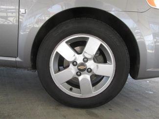 2008 Chevrolet Aveo LT Gardena, California 14