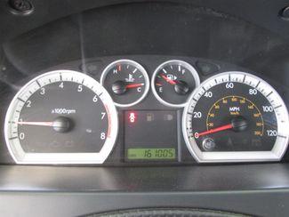 2008 Chevrolet Aveo LT Gardena, California 5