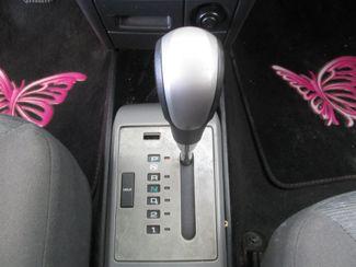 2008 Chevrolet Aveo LT Gardena, California 7