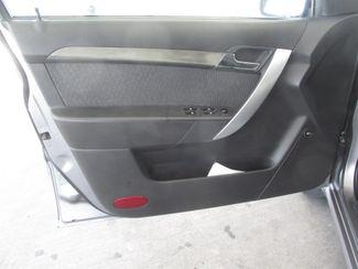 2008 Chevrolet Aveo LT Gardena, California 9