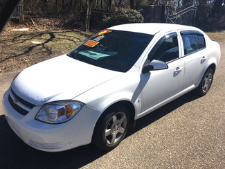 2008 Chevrolet--Buy Here Pay Here!!!! Cobalt-2 OWNER!! $4500!! LT-CARMARTSOUTH.COM Knoxville, Tennessee