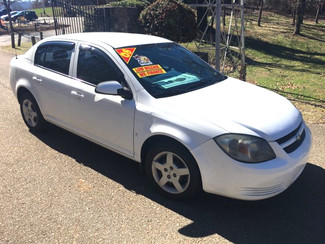 2008 Chevrolet--Buy Here Pay Here!!!! Cobalt-2 OWNER!! $4500!! LT-CARMARTSOUTH.COM Knoxville, Tennessee 2
