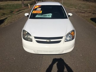 2008 Chevrolet--Buy Here Pay Here!!!! Cobalt-2 OWNER!! $4500!! LT-CARMARTSOUTH.COM Knoxville, Tennessee 1