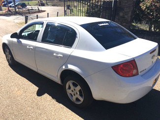 2008 Chevrolet--Buy Here Pay Here!!!! Cobalt-2 OWNER!! $4500!! LT-CARMARTSOUTH.COM Knoxville, Tennessee 5