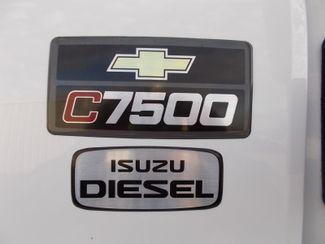 2008 Chevrolet C-7500 Shelbyville, TN 13