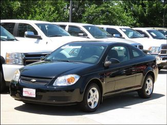 2008 Chevrolet Cobalt LT Coupe One Owner  in  Iowa