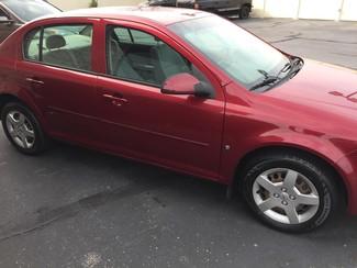 2008 Chevrolet Cobalt LT | Dayton, OH | Harrigans Auto Sales in Dayton OH